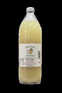 Nectar de poire 1L