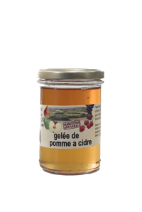 pomme a cidre