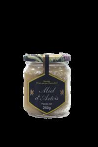 Miel d 'Artois 250g